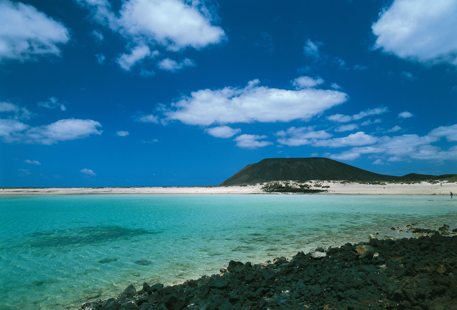 Fuerteventura Isla