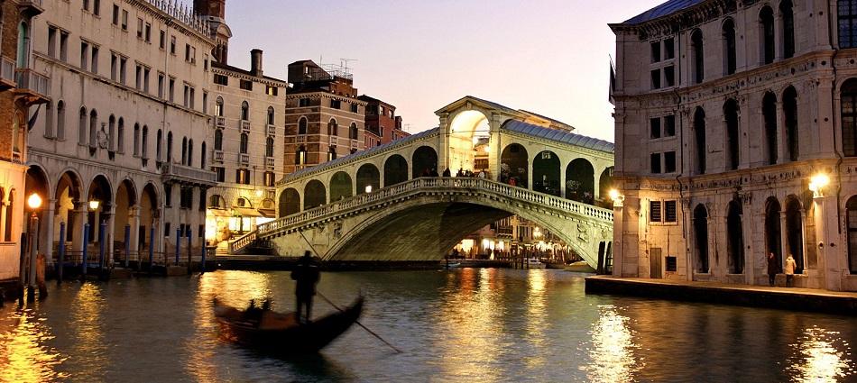 Consejos para visitar Venecia sin agobios Playas en el mundo