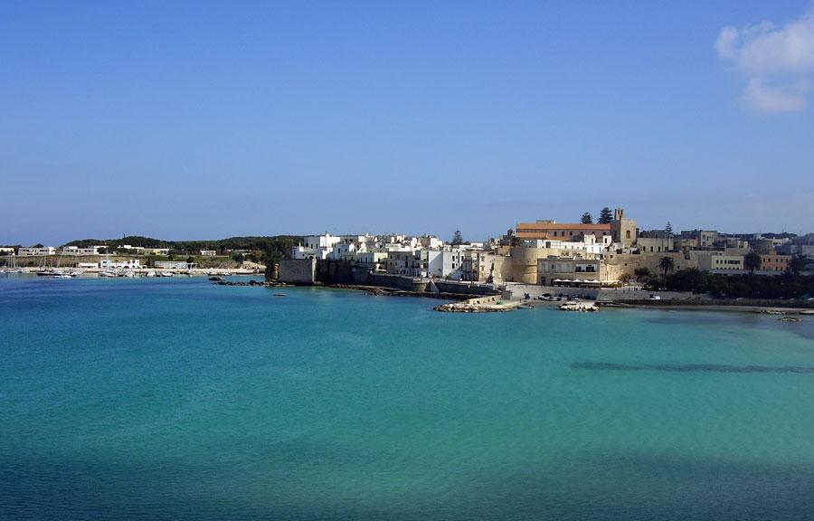 Costa de Molise