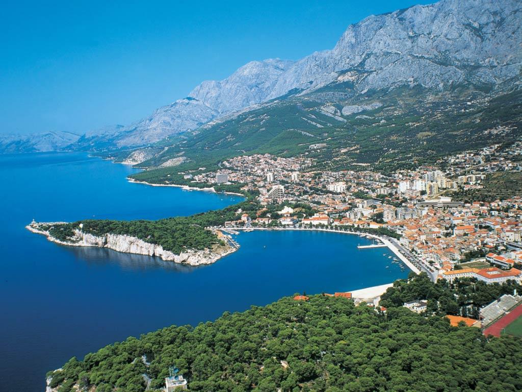 Croacia: Disfruta de su tranquilidad Playas del mundo