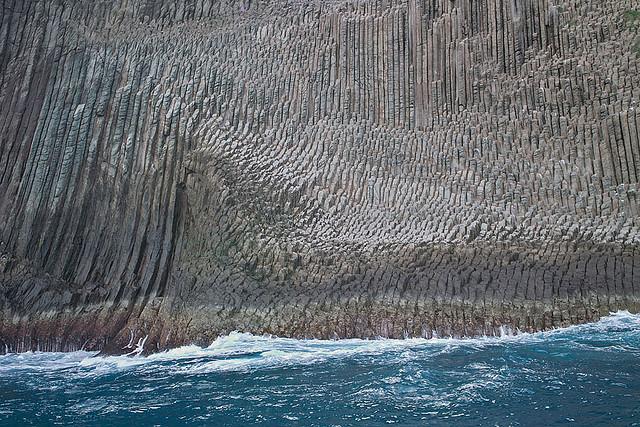 6 rincones curiosos de Islas Canarias Playas del mundo