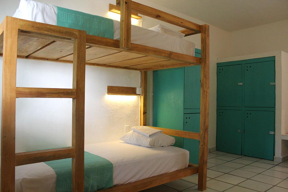 ¿Buscas un hotel barato? Estos son 7 servicios que debe contar Playas en el mundo