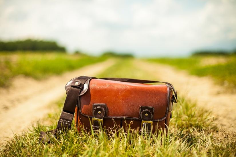 �Qu� llevar en el equipaje de mano? Playas del mundo